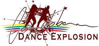 Caribbean Dance Explosion (DanceTNT)