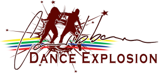 Caribbean Dance Explosion (DanceTNT.org - CaribbeanDanceExplosion.org)