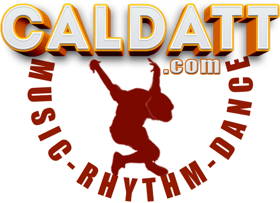 CALDATT - Caribbean & Latin Dance Association of T&T