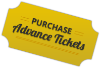 Purchase Advance Tickets